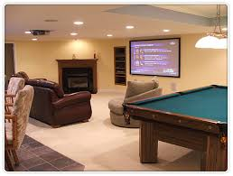 basement remodels before and after. Basement Finished Photos Remodels Before And After A