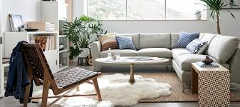 Gallery ba nursery teen room furniture free Furniture Ikea Furniture Living Room Bedroom Dining Room More Crate And Barrel