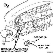 99 dodge ram 1500 spark plug wire diagram images 1999 dodge ram 99 ram wiring diagram 2carpros