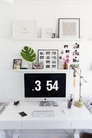 office space online. 8 Online Tools To Make Your Life Easier (and More Organized!) #theeverygirl Office Space