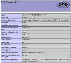 How to Install PHP 5 for IIS 6: 12 Steps (with Pictures) - wikiHow