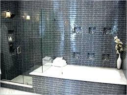 small bathroom design ideas with tub bathroom designs with bath and shower amazing tub shower ideas