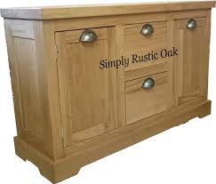 Oak Furniture Living Room Rustic Oak Living Room Furniture Handmade Bespoke Rustic Oak