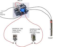intermatic photocell wiring diagram wiring diagram intermatic k4321 photocell wiring diagram