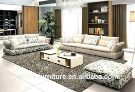 designs of drawing room furniture. Drawing Room Sofa Living Fabric Furniture Design 5 Comfortable Fancy Set  Designs For Small Full Size Designs Of Drawing Room Furniture