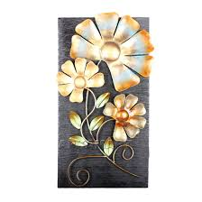 Small Picture Wall Hanging Buy Wall Hangings Online in India at Best Prices