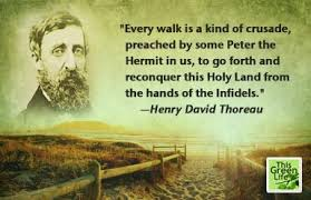 quotes about walking walking quotes by muir thoreau  quotes about walking walking quotes by muir thoreau kierkegaard and davies this