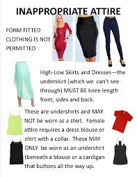 essays against school dress code college paper service essays against school dress code