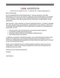 cover letter cover letter template for s rep pharmaceutical job lettercover letter sales rep medium size pharmaceutical sales rep cover letter