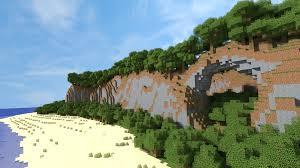 minecraft wallpaper hd wallpaper