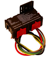1967 firebird wiring diagram images wiring harness classic update kit 1970 also headlight wiring diagram
