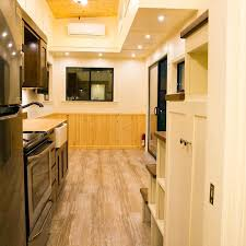 Small Picture Tiny House California pyihomecom