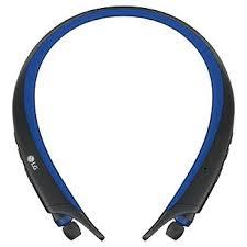 lg jbl bluetooth headphones. lg hbs-a80 tone active wireless stereo headset - blue lg jbl bluetooth headphones