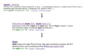 Aapl Stock Quote Adorable Stock Quote For Google Yelommyphonecompanyco