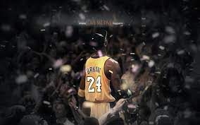 Kobe Bryant Wallpapers Hd Resolution ...