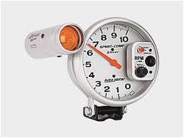 autometer sport comp tach wiring diagram astonishing auto meter autometer sport comp tach wiring diagram astonishing auto meter tachometer adapter 9117