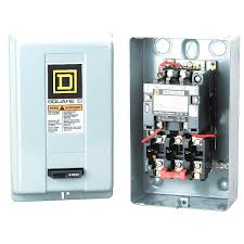 square d motor control center wiring diagram westmagazine net 3 Position Switch Diagrams Elementary square d motor starter stylesync me bright wiring diagram in control center