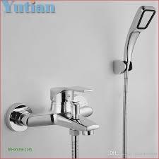 awesome replace bathtub faucet single handle impressive bathroom faucet parts
