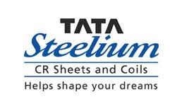 Tata Cgi Sheet Weight Chart Cold Rolled Steel Sheets And Coils Cr Steel Tata Steelium