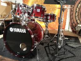 yamaha stage custom. yamaha stage custom advantage sonor85 images