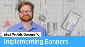 Banner Ads | Android | Google Developers