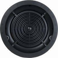 <b>Акустическая</b> система <b>SpeakerCraft</b> Profile <b>CRS8</b> Two