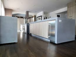 how expensive are concrete countertops poured concrete countertops pros and cons cement countertop kit poured concrete kitchen counter