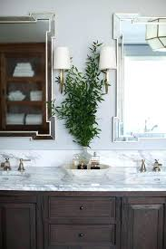 Gray And Brown Bathroom Color Ideas View Full Size Gray And Brown