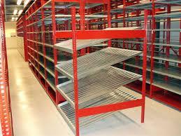 automotive storage equipment