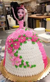 122 Best Buehlers Bakery Cakes Images In 2019 Bakery Cakes
