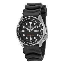 seiko divers automatic men s watch skx007k1 diver seiko seiko divers automatic men s watch skx007k1