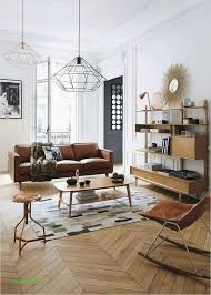 Design My Bedroom Impressive Inspiration Design