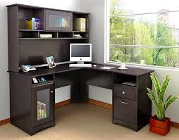 l shaped desks home office. l shaped desk home office ikea desks o