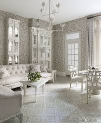 white living room furniture  a classy option  furniture and