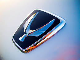Design My Own Car Emblem Behind The Badge The Forgotten Hyundai Equus Logo Its