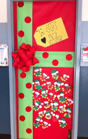 christmas classroom door decorations. Christmas Classroom Decorations, Door Decorating Ideas, Ideas For Decorations S
