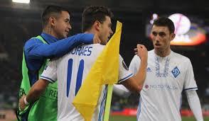 Лига Европы: прогноз букмекеров на победу в турнире