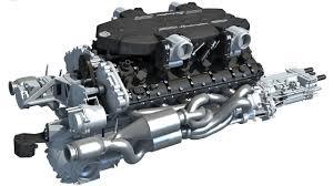 lamborghini v12 engine 3d model lamborghini v12 engine 3d model