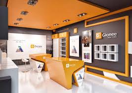Retail Store Design Mobile Store Design On Behance Mobile Shop Design