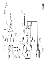 Single phase wiring diagram for volts tags wirings contactor motor best solutions of single phase 208 wiring diagram