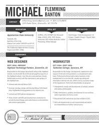 ... Bright Ideas Contemporary Resume 3 52 Best Images About Contemporary  Resumes On Pinterest ...