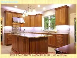 kitchen cabinets oklahoma city granite white cabinets with chocolate glaze kitchen cabinets oklahoma city oklahoma