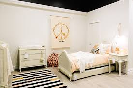 Incy Interiors Bring Cool Kids Bedrooms To Sydney The Interiors - Sydney bedroom furniture