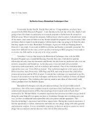 Reflective Writing In Nursing Education Write Journal Essay Yomm