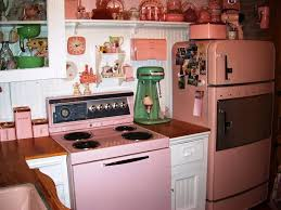 retro looking appliances. Exellent Looking Old Fridge For Sale Vintage Small Kitchen Appliances Looking  Refrigerator Buy Retro To L