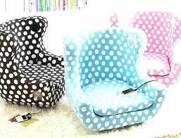 cool teenage bedroom furniture. Cool Chairs For Teen Room Cute Bedrooms Comfy Bedroom Teenage Furniture O