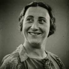 Edith Frank - Wikipedia