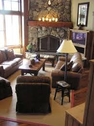 living room furniture setup ideas. check out 25 corner fireplace living room ideas youu0027ll love fireplaces are used at the present time mostly for relaxing ambiance they create furniture setup