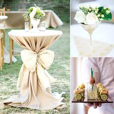 cocktail table decor wedding reception home the 5 essentials to perfect  decorations . cocktail table ...
