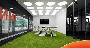 belkin office. project manager jaisal unniyalukkode belkin office f